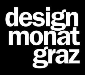 design monat graz silver microphones